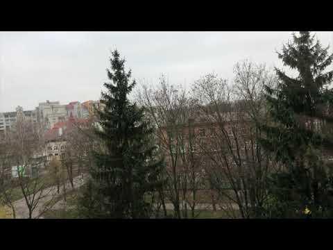 Вірші на українській мові/Я знову зустрічаю ранок/Авторские стихи/