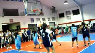 liga de basket-ball la mixteca star-mex vs chicas warriors 06-05-10.MOV