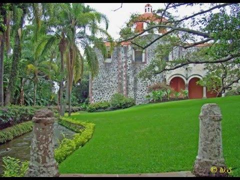 Hacienda de cortes doovi for Villas xavier morelos