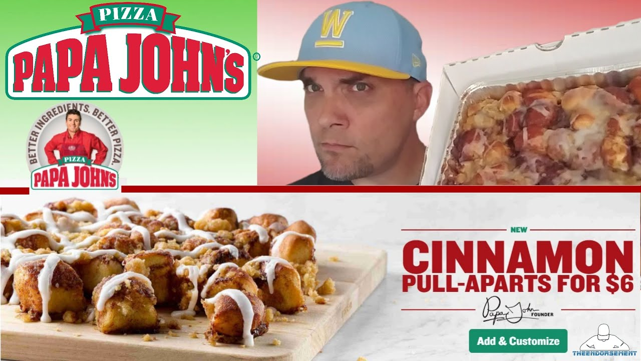 Papa John's Coupons & Codes. Check out Papa John's coupons, codes, and deals—follow this link to the page!