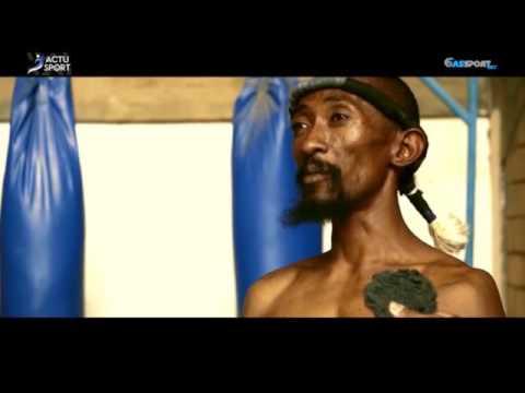 Tong Po est vivant , il est à Madagascar