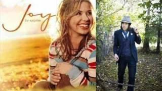 Joy Williams & Trent Dabbs - A Million Miles To Go