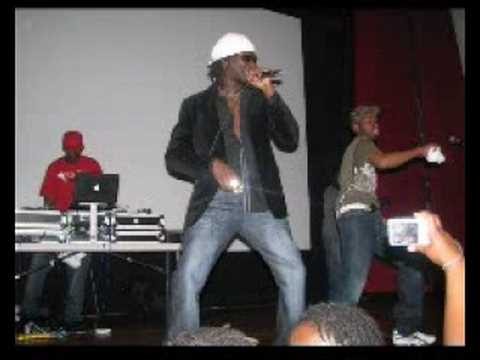 Nameless ft the late E-Sir, Maisha