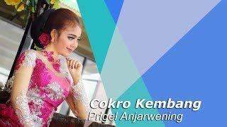 Ki Rudi Gareng Ft. Prigel Anjarwening - Cokro Kembang  Cakra Budaya