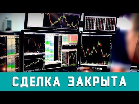 Отзывы о БКС — Инвестиционном Банке, мнения пользователей