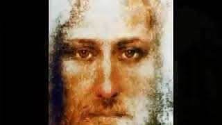 ترنيمه الهى حبيبى وربى يسوع بصوت رائع