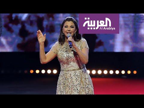 صباح العربية | ماجدة الرومي: الشعب اللبناني اختنق  - نشر قبل 11 ساعة