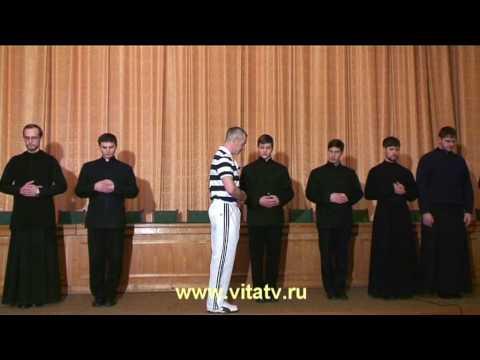 Обучение и курсы массажа в Красноярске