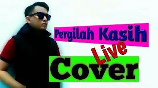 Download Lagu Pergilah Kasih Cover | imam mp3
