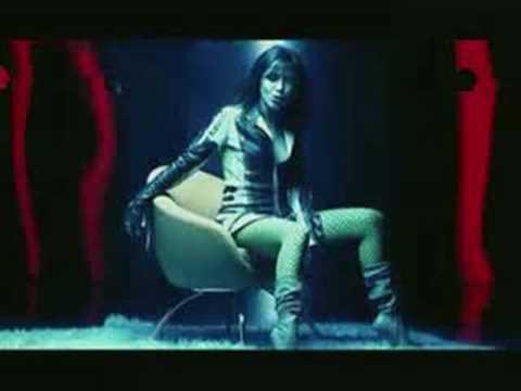 Burcu g nes maske house mix 2008 turkish music youtube for House music 2008