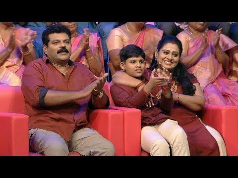 Chaya Koppayile Kodunkattu l EP04- Beena Antony & Manoj to discuss about liquor l Mazhavil Manorama