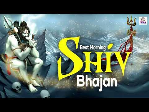 dj-kawad-song-|-shiv-bhajan-|-morning-shiv-bhajan-|-kawad-song-|-bhole-baba-bhajan-|-bhajan-kirtan