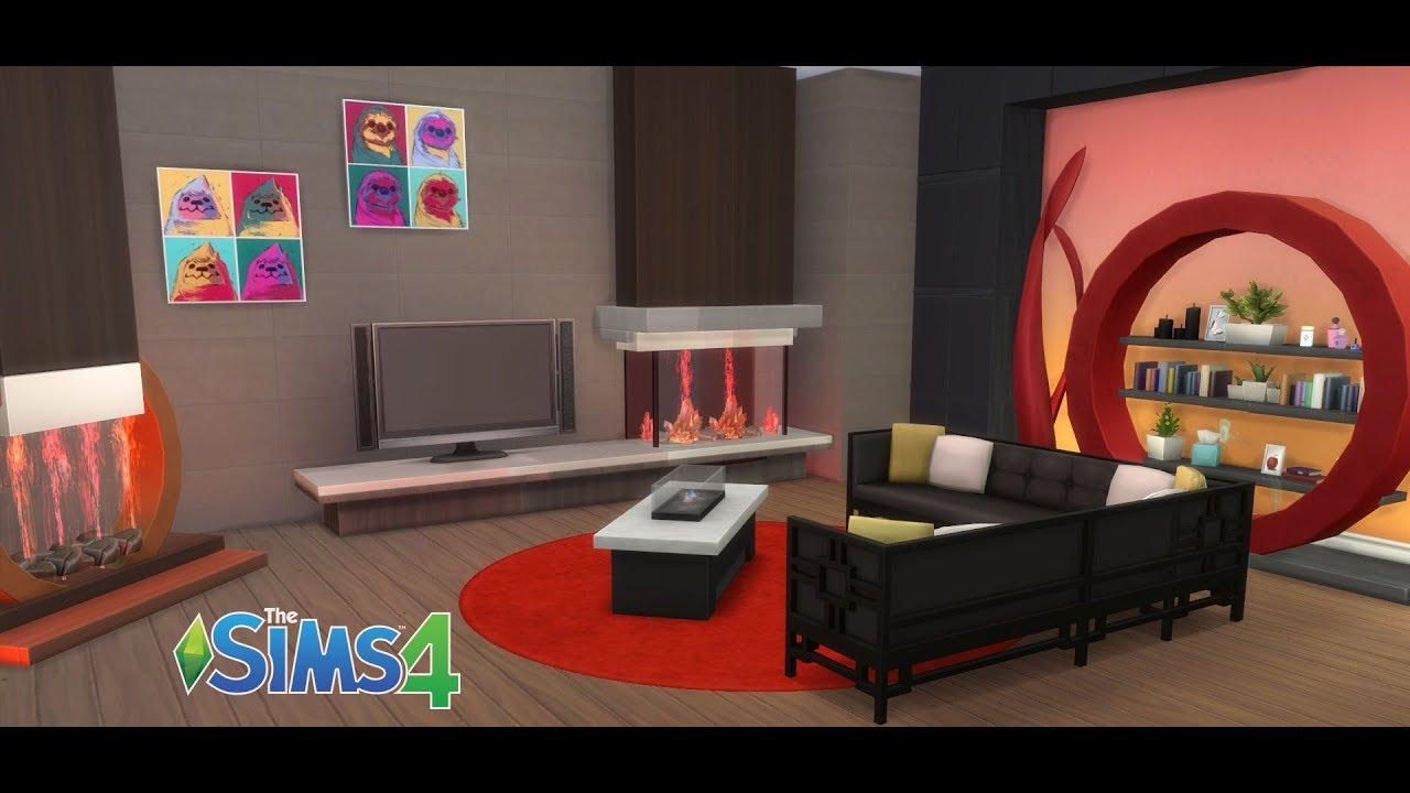 Les Constructions Sims Les 4Astuces Sims Constructions 4Astuces Sims Les Constructions 4Astuces A4jR5L