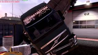 12 Things To Do in Euro Truck Simulator 2