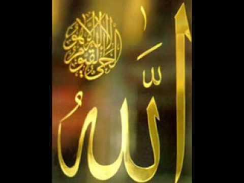 Mohammed Rafi- Allah-O-Akhber