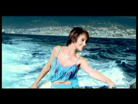 Download Nara - Hogis /Official Music Video/