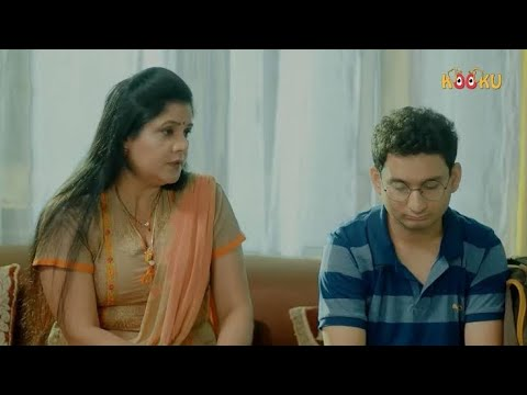 My 5 Favorite Scenes in The Family Man Manoj Bajpayee Amazon Prime Video Full HD from YouTube · Duration:  3 minutes 44 seconds