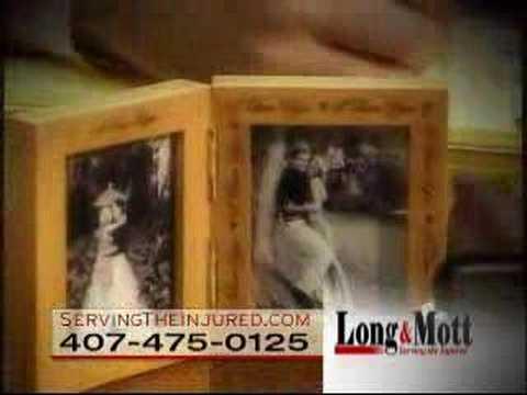 Long & Mott Orlando Personal Injury Law Firm