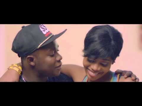 "VIDEO: Dream B – ""Beautiful"""