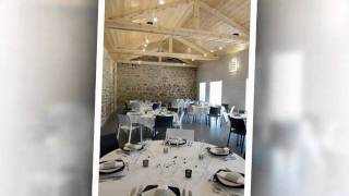 Domaine De Kermario - 56340 Carnac - Location de salle - Morbihan 56