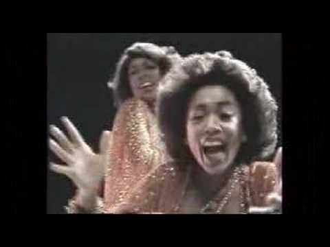 "THE SUPREMES - High Energy (12"" version)"