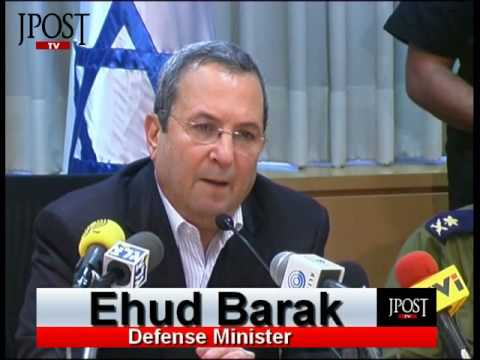 Jerusalem Post   Breaking News from Israel, the Middle East   the Jewish World.flv