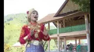 Kisah Aceh Selatan