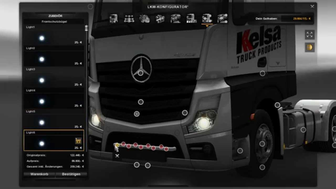 how to get truckers mp plugins