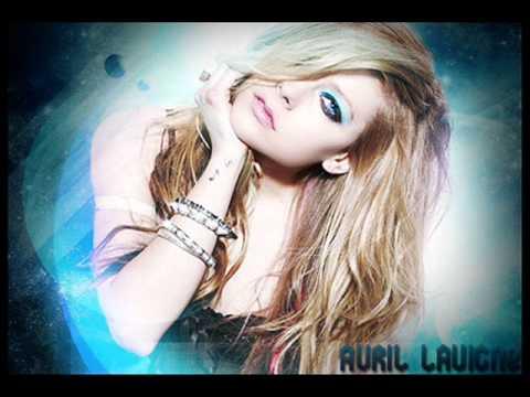 Innocence - Avril Lavigne (Male Version)