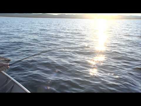 Chris-Tarrant-Fishing-Yukon.mov