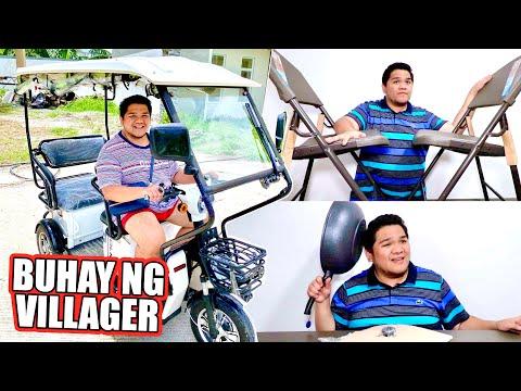 MGA BAGONG GAMIT SA BAGONG BAHAY (HAUL NANAMAN TAYO!!!)