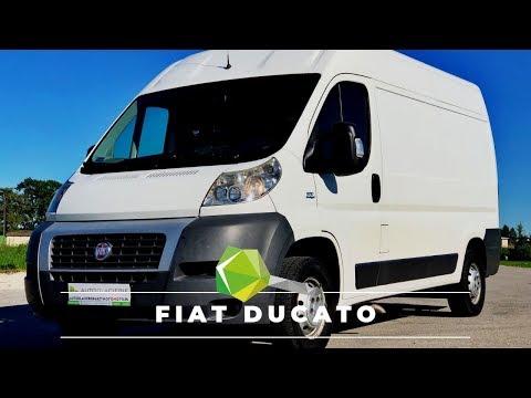 Fiat Ducato   Auto Dla Ciebie