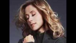Perdere l'amore- Lara Fabian