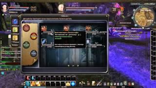Reborn Online видео обзор онлайн игры