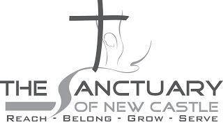 October 21st 2018 (Sunday AM) Pastor Jaco - Focused Forward
