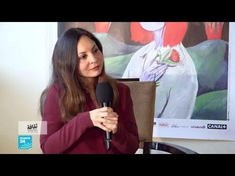 مهرجان كليرمون فيرون... موعد سنوي للأفلام القصيرة  - 17:02-2020 / 2 / 12