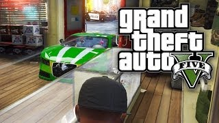 gta 5 thug life 29 part 1 drive by in a building gta v online