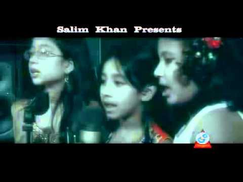 Ek mutho roddur balam balam best song 2014 youtube.
