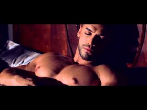COMO FICAR BONITO NA FOTO | FOTOS MASCULINAS from YouTube · Duration:  5 minutes 45 seconds