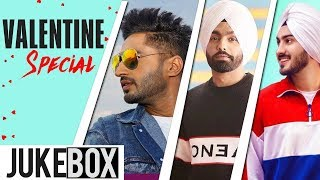 Happy Valentines Day | Valentines Day Special Jukebox | Latest Punjabi Songs 2019