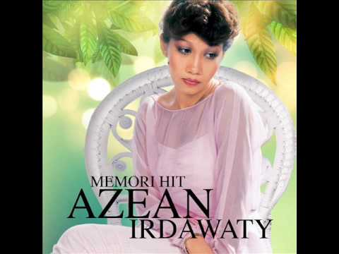 Azean Irdawaty - Bawalah Daku Bersamamu