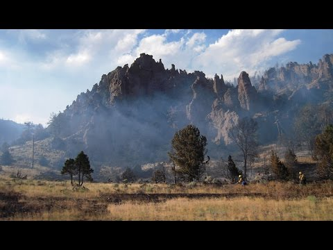 Top Tourist Attractions in Cody: Travel Guide Wyoming