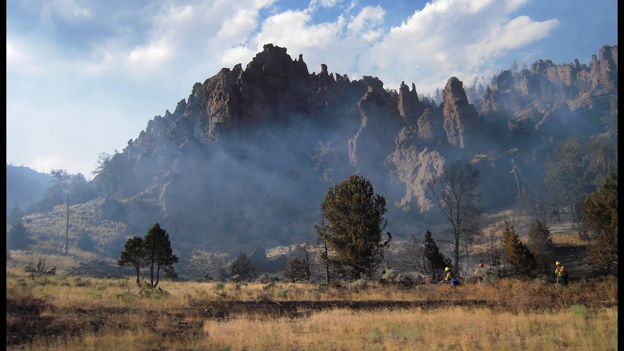 Top Tourist Attractions In Cody Travel Guide Wyoming