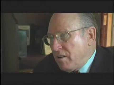 9/11 CONSPIRACY:  THE LEGEND OF FLIGHT 93