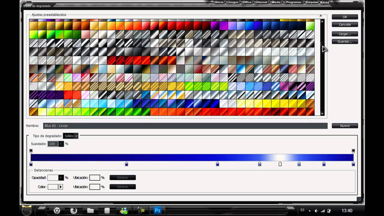 texturas para xara 3d