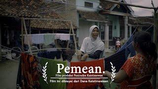 Download lagu Film Pendek Komedi