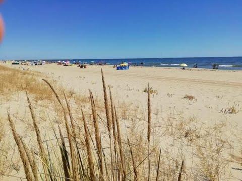 VRSA Beach