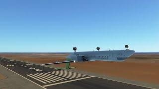 Crazy Pilots On Infinite Flight MULTIPLAYER