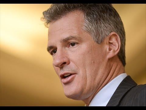 New Hampshire GOP Threatens Guns & Ammo vs. Scott Brown