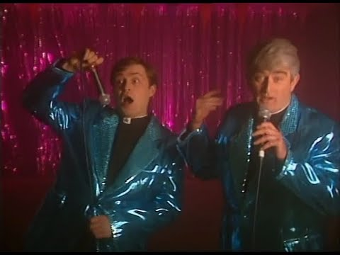 Father Ted Crilly & Father Dougal McGuire  My Lovely Horse A Song for Ireland Promo